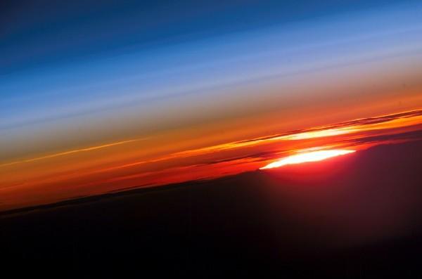 Solar picture